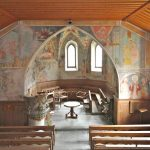 Kirche_Lavin_Innenraum2