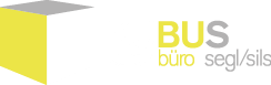 KUBUS Kulturbüro Sils/Segl
