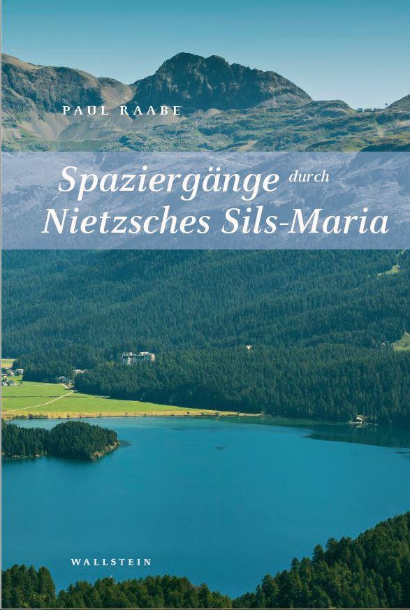 cover-spaziergaenge-fine